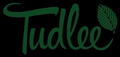 Tudlee