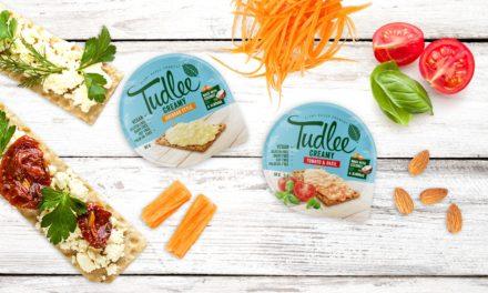 """5 tipů, jak použít mazací """"sýr"""" Tudlee"""